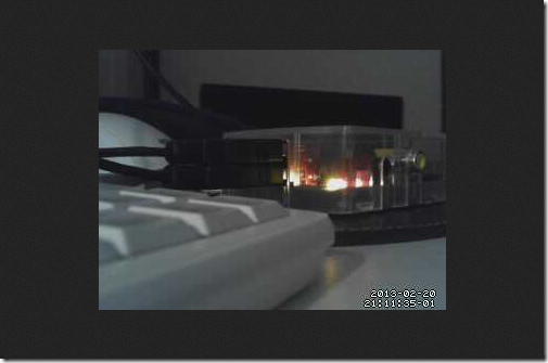 FireShot Screen Capture #006 - '(JPEG 画像, 320x240 px)' - 192_168_0_201_8081